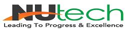 Nutech-Logo-01-1024x391